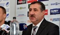 Cupa României, ultima redută a lui 2013 pentru Steaua și Baia Mare
