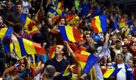 Preview Campionatul Mondial de handbal feminin, Serbia 2013