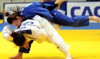 Judo - Grand Prix Tokyo