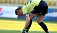 La Brașov meci mediocru, scor alb!