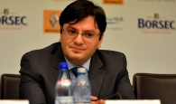 Ministrul Nicolae Bănicioiu a participat la Zilele Columbofiliei Române