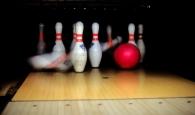 Premiul de 2.500 EUR la bowling, adjudecat