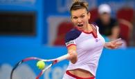 Simona Halep vede Top 10 WTA