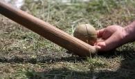 Campionatul Naţional de oină