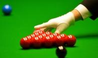 Liga Naţională de snooker, la final