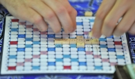 Turneul Campionilor la Scrabble