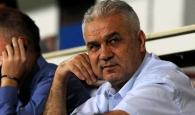 Iordănescu, între o numire și un meci de caritate