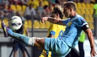 Săgeata Năvodari – FC Brașov, meci jalnic!