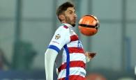 U Cluj câștigă în prelungiri meciul cu Oțelul