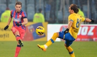 Cei mai valoroși jucători români din Liga I