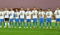 CS Universitatea Craiova atacă Liga I