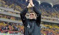 Rusescu, debut bun în Portugalia