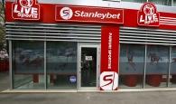 Stanleybet aniversează 10 ani în România