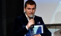 Bourceanu, cel mai bun fotbalist român în 2013!