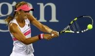Irina Begu intră în primele 128 la Australian Open