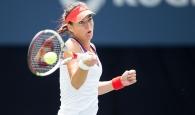 Australian Open: Cu un ochi râdem, cu celălalt plângem la dublu fete