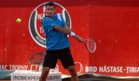 Australian Open: Horia Tecău și Florin Mergea și-au aflat adversarii la dublu