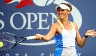 Australian Open: Debut cu stângul