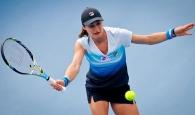 Australian Open: Monica Niculescu trece în turul 2