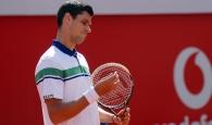Australian Open: Victor victorios