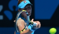 Australian Open: Irina se oprește la simplu