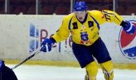 Corona Braşov, a fi sau a nu fi în play-off