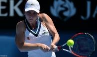 Australian Open: Simona și Alexandra au părăsit tabloul de dublu