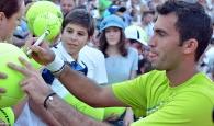 Australian Open: Victorii pentru Horia Tecău și Florin Mergea