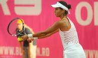 Australian Open: Raluca Olaru părăsește competiția