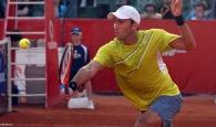 Australian Open: Tecău, încă o sincopă