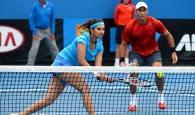 Australian Open: Horia, cu emoții
