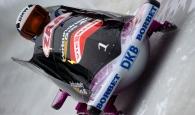 Cupa Europei la bob masculin, St. Moritz