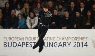 Olimpiada îl aşteaptă pe Zoltan Kelemen