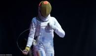 Ana Maria Brânză, doar locul 5 la Doha