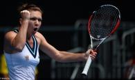 Australian Open: Bucurie imensă în ziua considerată a fi cea mai tristă a anului!