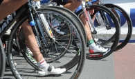 Ciclism - Calendarul competiţional 2014