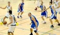 Înfrângere pentru SCM U Craiova în Liga Balcanică