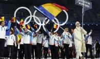 Eva Tofalvi ţine steagul sus pentru România la Soci