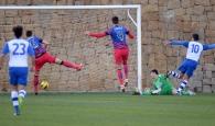 Steaua încheie primul cantonament fără victorie