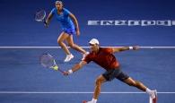 Australian Open: Horia ține steagul sus!
