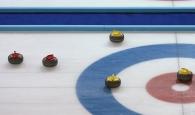 România se califică în grupa valorică B la curling