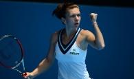 Australian Open: Participarea jucătorilor români, în câteva cifre
