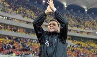 Rusescu marchează în Cupa Ligii