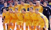 Mâine incepe EURO 2014 la Futsal
