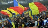 FRF a stabilit prețul biletelor pentru amicalul cu Argentina