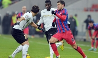 Câte 5 meciuri pentru Astra și Steaua în Spania