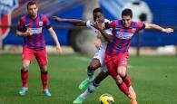 Steaua, meci bun cu Dinamo Kiev