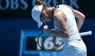 Pozițiile jucătorilor români în clasamentele ATP și WTA