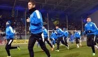Petrolul 1-0 cu FK Jagodina și… alte amicale!