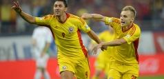 Evoluțiile românilor în campionatele Europei